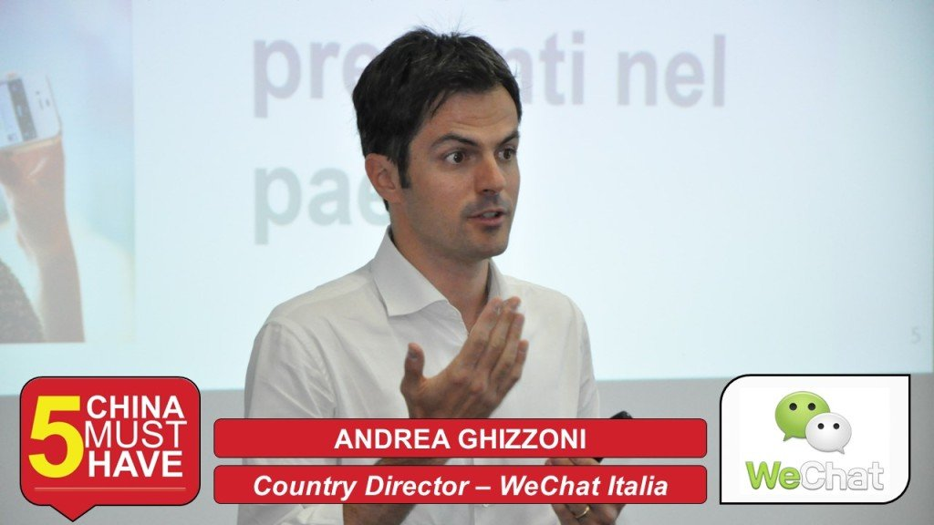 andrea ghizzoni