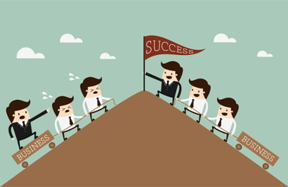 4-must-have-leadership-skills-that-will-lead-any-Project-Manager-to-success